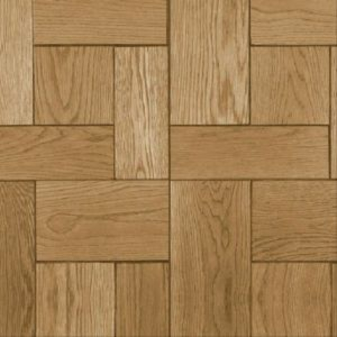 easycubes-woodcarpet-oberflaeche
