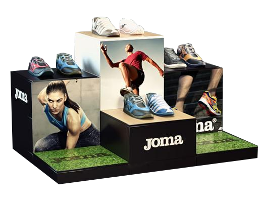 easycubes-joma-display