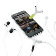 Accessori per smartphone