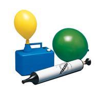 Palloncini con accessori
