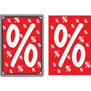 Cartello prezzi
