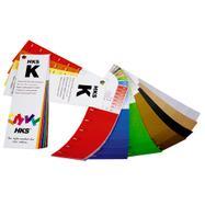 Palette K HKS®