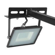 Faretto LED 30W - Set di proiettori