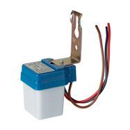 Sensore del crepuscolo per faretto a LED