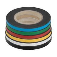 Nastro magnetico, colorato