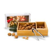 """Set regalo """"Nut-Nux"""""""
