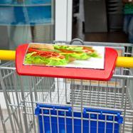 Sistema Trolley Card