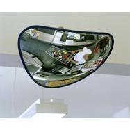 Specchio cassa