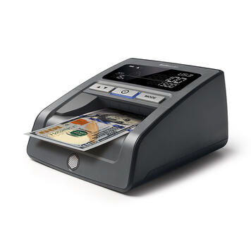 Safescan 185-S verificatore banconote false