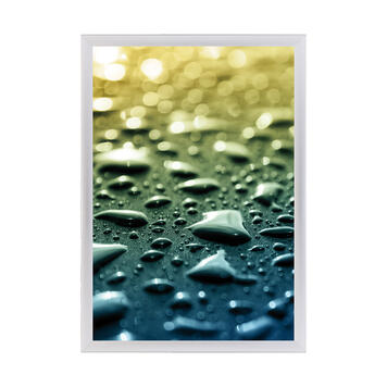 Cornice luminosa a LED Waterproof