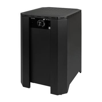 """Depuratore d'aria professionale""""PLR-Mini"""" con filtro HEPA H14"""