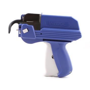 """Pistola sparafili """"V-TOOL"""""""