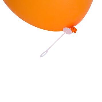 """Chiusura per palloncini """"Quickholder"""""""