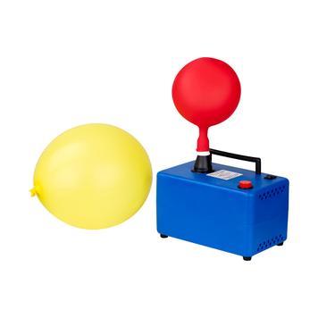 Pompa elettrica per palloncini