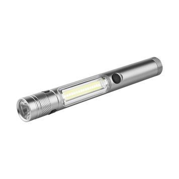 Worklight Maxi COB