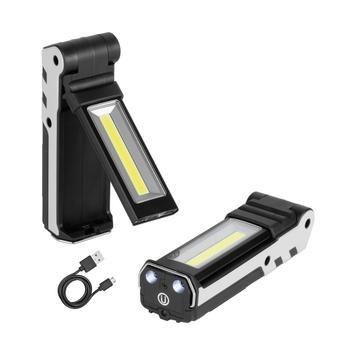 "Luce a LED ""Wave Light XL 420 L"""