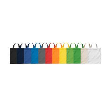 Shopping bag da farmacia in cotone