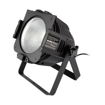 "Faretto a LED ""Eurolite"" 100W"