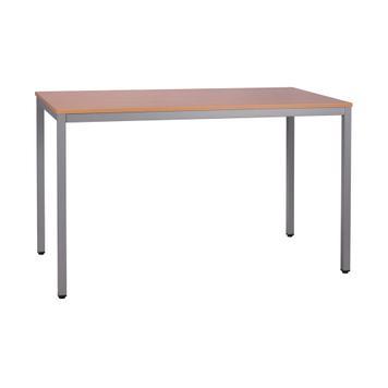 """Tavolo da conferenza """"Semi"""""""