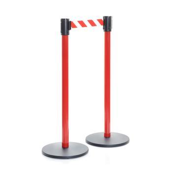 "Sistema barriera ""Safety"""