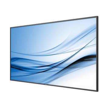 Lavagna bianca interattiva / monitor multitouch