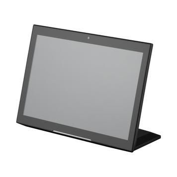 """Tablet interattivo per POS """"POS.tab 10table"""""""