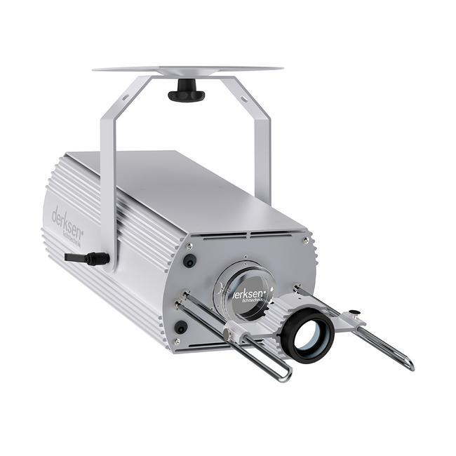 Faretto GL 40 LED