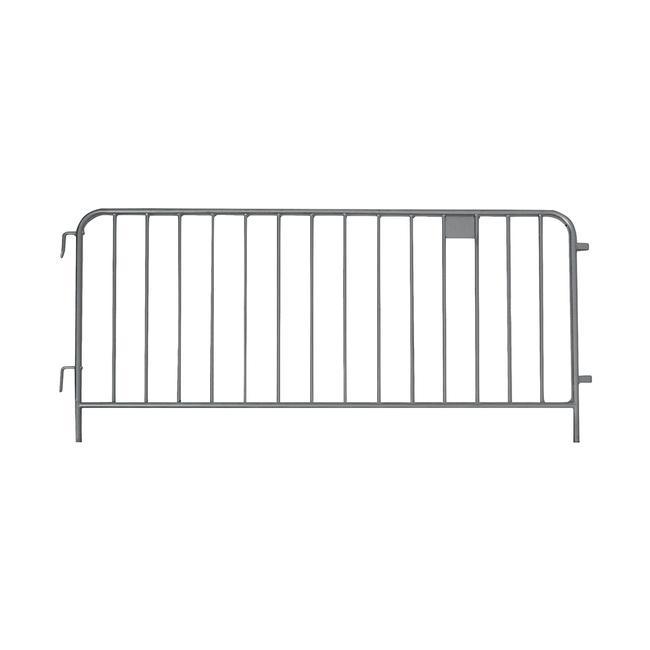 "Transenna ""Fence"""