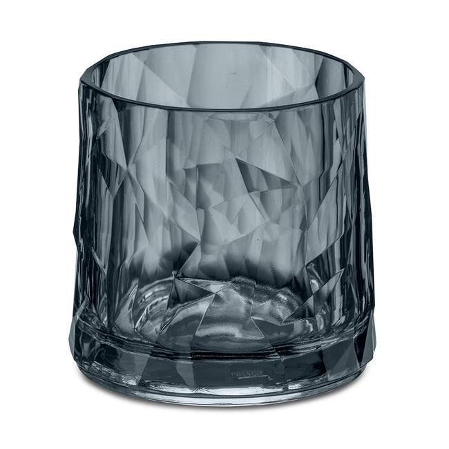 Koziol Superglas Club Tumbler No. 2