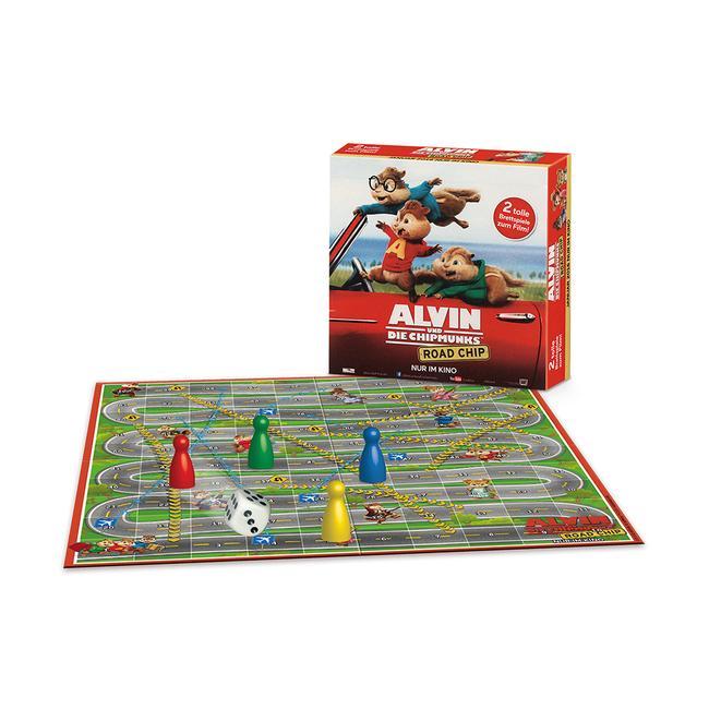 Mini gioco da tavolo dimensione S