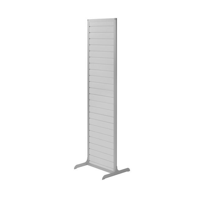 "Torre FlexiSlot®-""RENA"" modello ""Construct-Slim"""