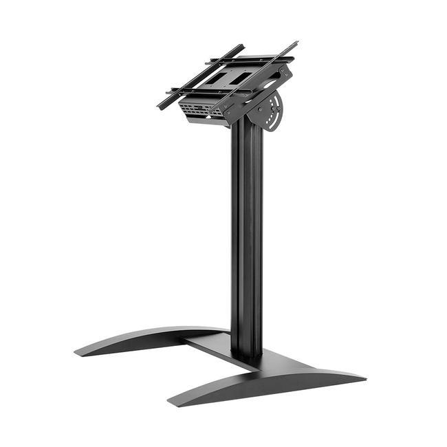 """Supporto per monitor da tavolo """"Table Stand"""""""