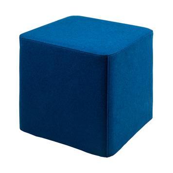 """Pouf a cubo """"Flex"""""""