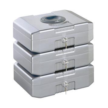 "Cassaforte portatile ""Euroboxx"""