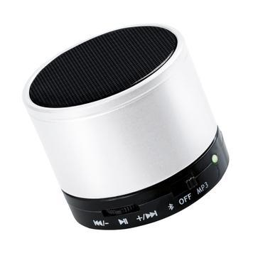 Altoparlante Bluetooth, nero