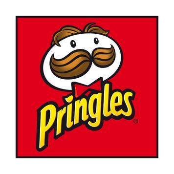 Pringles mini