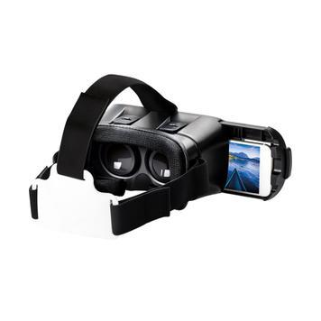Occhiali VR (realtà virtuale)