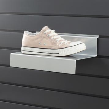 Ripiano per scarpe FlexiSlot®