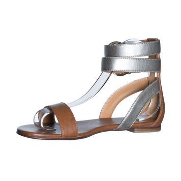 Supporto per sandali