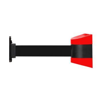 """Sistema a barriera per montaggio a parete """"Tensa"""""""