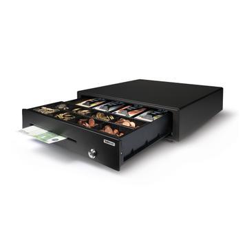 Cassetto per uso leggero Safescan LD-4141