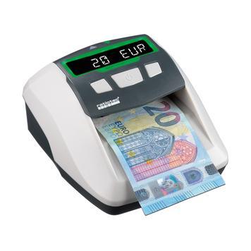 "Verificatore banconote ""Soldi Smart Pro"""