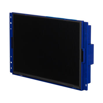 "Display pubblico FLASH.movie ""open frame 7"""