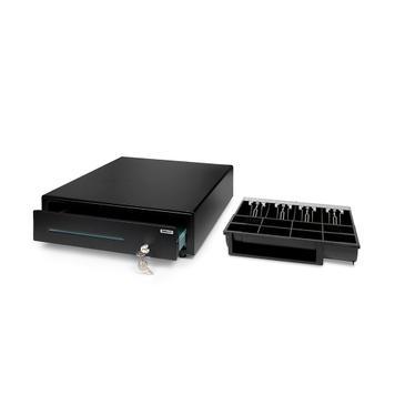 Cassetto per uso standard Safescan SD-4141