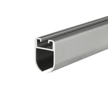 """Profilo in alluminio """"BIG"""""""