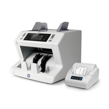 Contabanconote Safescan 2665-S
