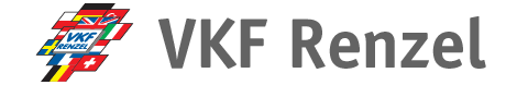 VKF Renzel GmbH